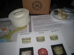 our Art in History kits arrived this week