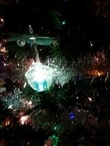 bubble lights!!!