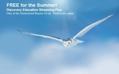 DE-OWL-Sponsored-PostB (600x373)