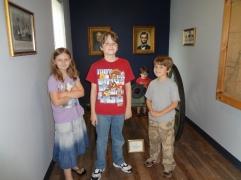 Bardstown Museum