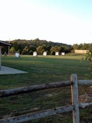 archery park