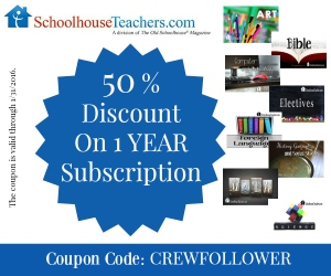 50%20percent%20Discount%20Code%20Schoolhouse%20Teachers%202016_zpseei1h818