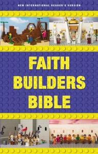 Faith%20Builders%20Bible%20_zpsn4fmywa3