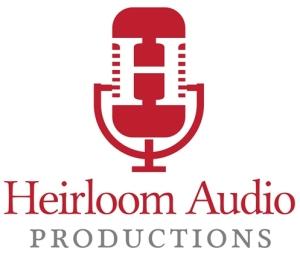 HeirloomAudio-Logo_zpsnjxedqzz (497x426)