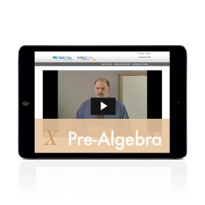 Pre-Algebra_zpsko8oc4br