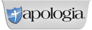 apologia-logo_jpg_zpswpuj9gxg