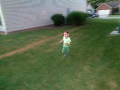 Littlest