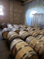 KY bourbon